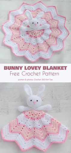 abca84040 15 Best cocoon crochet pattern images | Handarbeit, Yarns, Crochet baby