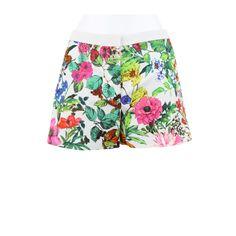 colette MONCLER Shorts