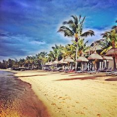 Wonderful Mauritius