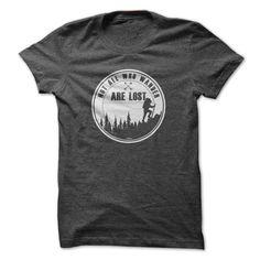 (Deal Tshirt 1 hour) Wanderlust at Sunday Tshirt Hoodies, Tee Shirts