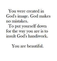447 Best True Beautyfaux Perfection Beauty Is Not Always What It