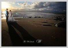 Beautiful Intimate Wedding on the Cliffs,West of Ireland - West Coast Weddings Ireland Wedding Advice, Post Wedding, Wedding Couples, Ireland Wedding, Irish Wedding, Adare Manor, Ashford Castle, Vacation Days, Industrial Wedding
