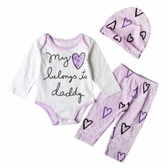 359b5fb6b 53 Best baby clothes girl images