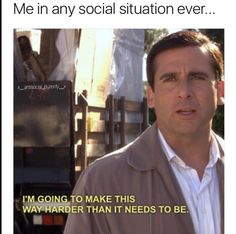 """18 Office Memes That'll Temporarily Fill The Show's Void - Funny memes that """"GET IT"""" and want you to too. Get the latest funniest memes and keep up what is going on in the meme-o-sphere. Funny Meme Pictures, Stupid Funny Memes, Funny Relatable Memes, The Funny, Daily Funny, Funny Stuff, Random Stuff, Sarcastic Memes, Random Meme"""