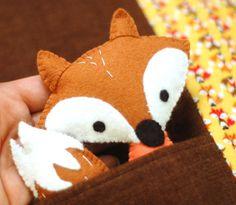 FOX-IN-POCKET-web.jpg (600×523)