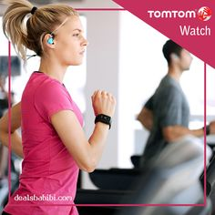 TomTom Global leader in navigation, traffic and map products, #GPS #Sport #Watches and fleet management solutions. TomTom Products in #Dubai #AbuDhabi #Sharjah #UAE for Best Price and Two Days Delivery in #MiddleEast. #TomTom #golf #sports #dubai #UAE #mydubai #weightloss #gym  Shop Now : https://goo.gl/10ctbD