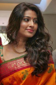 sneha saree photos
