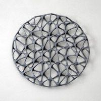 Macedonia Tray #3D_Printing