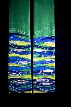 g50-l-146.jpg  http://www.church-textiles.co.uk