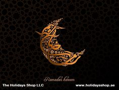 Happy Ramadan Mubarak Images to Wish Your Love One