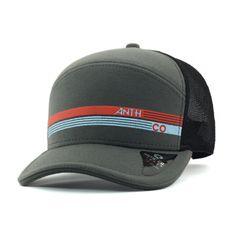 13 mejores imágenes de gorras  6cc70702700