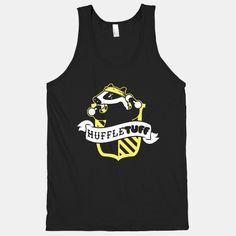 23 More Workout Tanks To Not Work Out In...though personally I would work out in most of these.