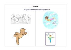 Le blog de Cathnounourse: yoga Yoga, Comics, Art, Craft Art, Yoga Tips, Kunst, Comic Book, Gcse Art, Comic
