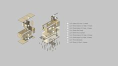 Makers of Architecture Limited | Design - Makers of Architecture Limited