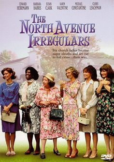 The North Avenue Irregulars was Disney's best attempt to revive its family film franchise. They started by choosing a true story and then giving it that Disney touch. Next they collected a group of up and coming actors from Broadway and television. Netflix Movies To Watch, Good Movies To Watch, Great Movies, Be With You Movie, Love Movie, Movie Tv, Best Movies List, Movie List, Funniest Movies