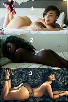 Sex image very aldut very bad