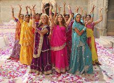 cheetah girls one world | The Cheetah Girls One World | Flickr - Photo Sharing!