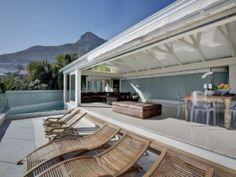 Villa Clifton, Bungalow, Clifton, Cape Town