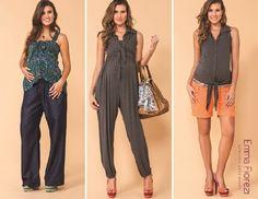 moda-gestante-2013-