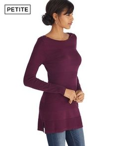 New Arrivals - Women's Clothing - White House | Black Market