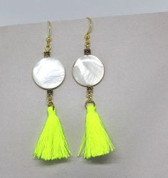 Hey, I found this really awesome Etsy listing at https://www.etsy.com/listing/536794916/flat-disc-earrings-round-disc-earrings