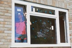 Tips for Energy Efficient Windows