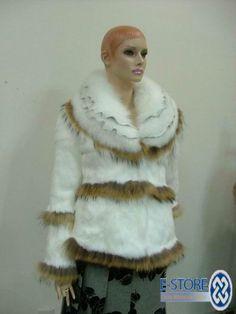 fur-garment-310.jpg (500×666)