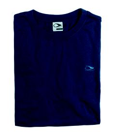 Pro-Action basic tee Happy Fathers Day, Fathers Day Gifts, Day And Mood, Competition, Action, Tees, Board, Mens Tops, Women