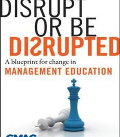 Whos afraid of the big bad dragon why china has the best and disrupt or be disrupted a blueprint for change in management education pdf malvernweather Gallery