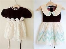 refashioned clothes photos - Bing Images