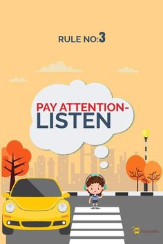Road Safety Tips : Make roads safer for kids, Drive Responsibly – The Mommypedia Safety Rules On Road, Road Traffic Safety, Road Safety Poster, Safety Rules For Kids, Safety Posters, Safety Tips, Road Rules, Social Awareness Posters, Teaching Safety