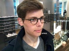Image Photos, Glasses, Fashion Styles, Eyewear, Pictures, Eyeglasses, Eye Glasses