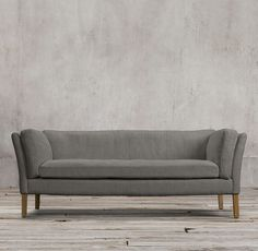 Sorensen Upholstered Sofa