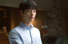 [Seo Kang-joon] Learn manrep stats (★★★★★) of the Universal Robots gods Ⅲ: Naver Post Seo Kang Jun, Seo Joon, Seung Hwan, Snow In Summer, Entourage, K Idols, Korean Actors, Korean Drama, My Boys