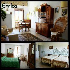 Appartamento Enrica