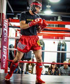 Nak Muay in training  tagmuaythai.com @visualaccessphotobo -- #tagmuaythai #muaythai #fighter #fight #vsco #sparring #muaythailife #nakmuay #mma #DC #legday #cardio #fitspo #motivation #trainhard #gym #loudouncounty #Fairfaxva #Leesburg #dmv #NoVA #boxing #kickboxing #bjj #goals