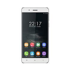 OUKITEL - OUKITEL K4000 - 4G смартфоны (5.0 , Quad Core) - на – RUB p. 8 194,74