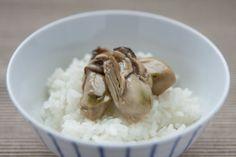 「スモークドオイスター オイル漬」広島県産かき燻製の綿実油漬