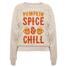 Celebrate the chill weather of the fall season with a nice pumpkin spice latte! Perfect for showing your fall and autumn season love while enjoying a pumpkin spice latte!