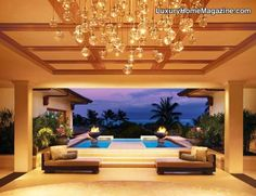 LHM Hawaii features the Montage Residences Kapalua Bay on the front cover of their most recent issue! > http://bit.ly/1ITW7SU <