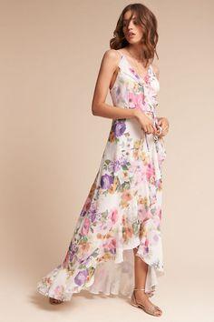 c25a437f4263b Calypso Rose Calypso Dress