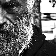 viking #warrior #beards #wisdom