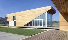 Image result for modern architecture buildings