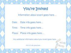 10 best stunning free printable baby shower invitations template baby shower invitations baby shower invitations for boys free templates free printable baby shower invitations maxwellsz