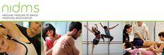 Education - National Institute of Dance Medicine Science