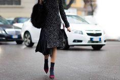 Athens-Streetstyle-Milan-Fashion-Week-Fall-Winter-2015-2016-Street-Style-7494