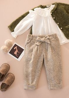 60ebd06ef5b79 95 melhores imagens de Bebé em 2019   Baby girls, Kid styles e Kids ...