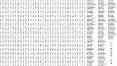 sopa-de-letras-2.jpg (1406×803)