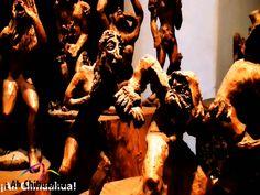 Batopilas, simplemente hermoso. TURISMO EN CHIHUAHUA. Escondido entre las Barrancas del Cobre se encuentra un hermoso lugar llamado Batopilas, famoso por su pasado minero. En la actualidad, este lugar es un destino turístico en desarrollo, mayormente en el turismo ecológico y de aventura. No deje de conocerlo en su próximo viaje a  Chihuahua. www.turismoenchihuahua.com