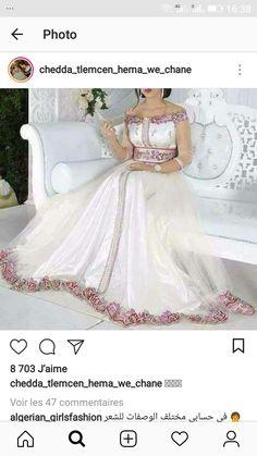 Night Gown Dress, The Dress, Evening Dresses, African Wedding Dress, Wedding Dresses, Mahira Khan Dresses, Kaftan Moroccan, Caftan Dress, Kaftan Abaya